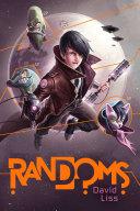 Randoms [Pdf/ePub] eBook