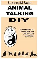 Animal Talking DIY
