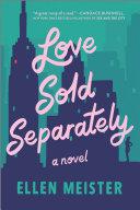 Love Sold Separately [Pdf/ePub] eBook