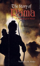 The Story of Rama (A Mythological Novel)