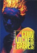 Coin Locker Babies ebook