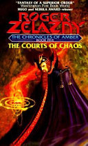 The Courts of Chaos Pdf/ePub eBook