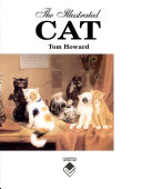 The Illustrated Cat Book