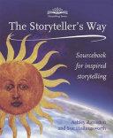 Storytellers Way Pdf/ePub eBook