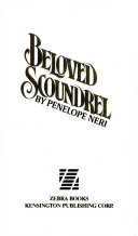 Pdf Beloved Scoundrel