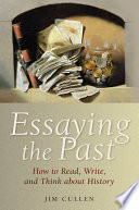 Essaying the Past Book PDF