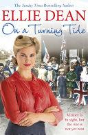 On a Turning Tide [Pdf/ePub] eBook