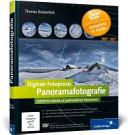 Digitale Fotopraxis - Panoramafotografie