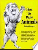 How to Draw Animals Pdf/ePub eBook