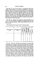 Stran 68