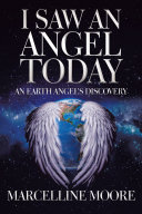 I Saw an Angel Today [Pdf/ePub] eBook