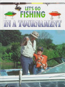Let s Go Fishing in a Tournament