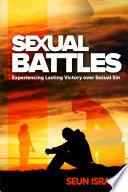 Sexual Battles