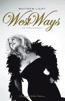 West Ways