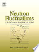 Neutron Fluctuations