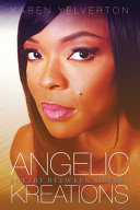 Angelic Kreations Pdf/ePub eBook