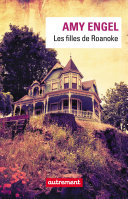 Les filles de Roanoke [Pdf/ePub] eBook