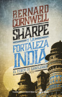Sharpe y la fortaleza India Pdf/ePub eBook