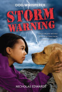 Dog Whisperer: Storm Warning Book