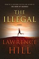 The Illegal Pdf/ePub eBook
