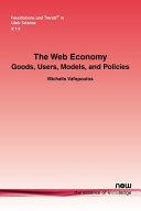 The Web Economy
