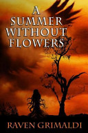 Pdf A Summer Without Flowers