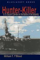 Pdf Hunter-Killer