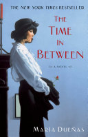 Pdf The Time In Between