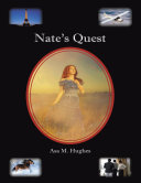 Nate's Quest [Pdf/ePub] eBook
