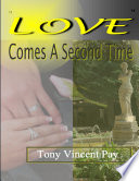 Love Comes a Second Time