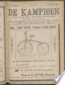 2 dec 1892