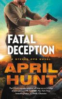 Fatal Deception Pdf/ePub eBook