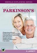 Explaining Parkinson s