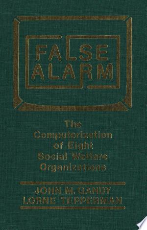 Download False Alarm Free PDF Books - Free PDF