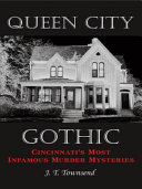 Pdf Queen City Gothic Telecharger