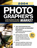 Photographer s Market 2004