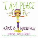I Am Peace Pdf/ePub eBook