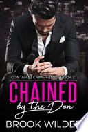 Chained by the Don