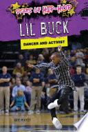 Dancing At Halftime [Pdf/ePub] eBook