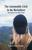 The Automobile Girls in the Berkshires