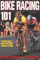 Bike Racing 101