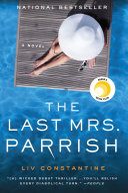 Pdf The Last Mrs. Parrish