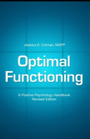 Optimal Functioning