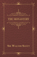 The Monastery [Pdf/ePub] eBook