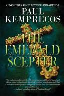 The Emerald Scepter Book PDF