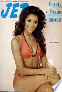 May 24, 1973