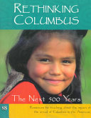 Rethinking Columbus