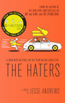 The Haters [Pdf/ePub] eBook