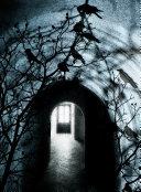 Pdf The Raven Gate