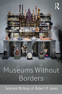 Museums without Borders